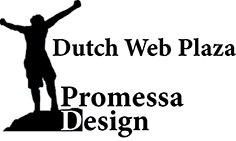 Dutch Web Plaza